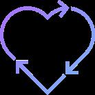 Relovv Heart